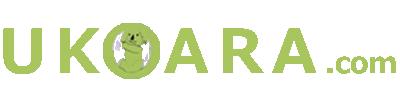 UKOARA.com